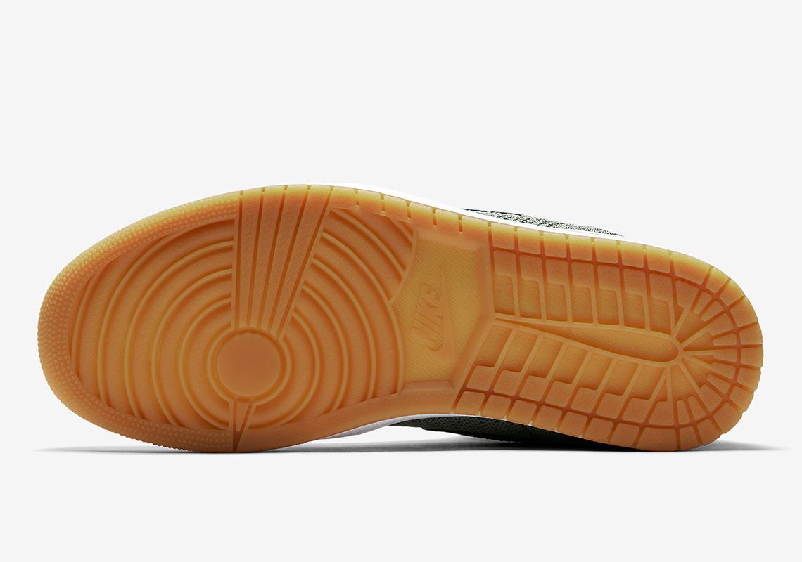 quality design df582 9a767 new jordan shoes 2016 - Mens Nike Acg Long Ci Shoes Black Blue free shipping