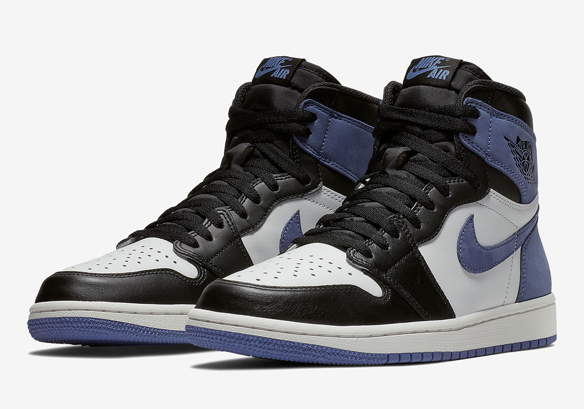 Air Jordan 1 Retro High OG Releasing exclusively in US Release Date  May 1st ab65131ec