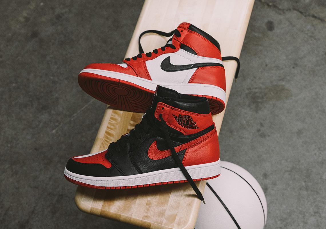 2e53ad862926 Air Jordan 1