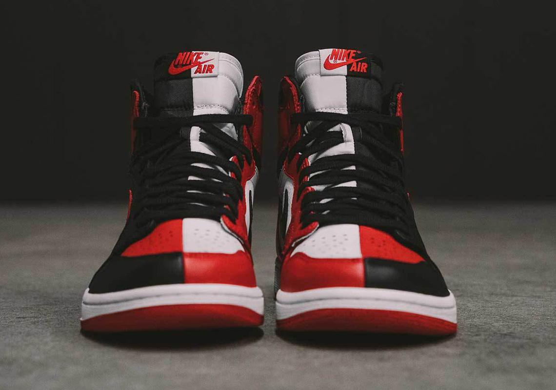 buy popular 29bad 6fa03 Air Jordan 1