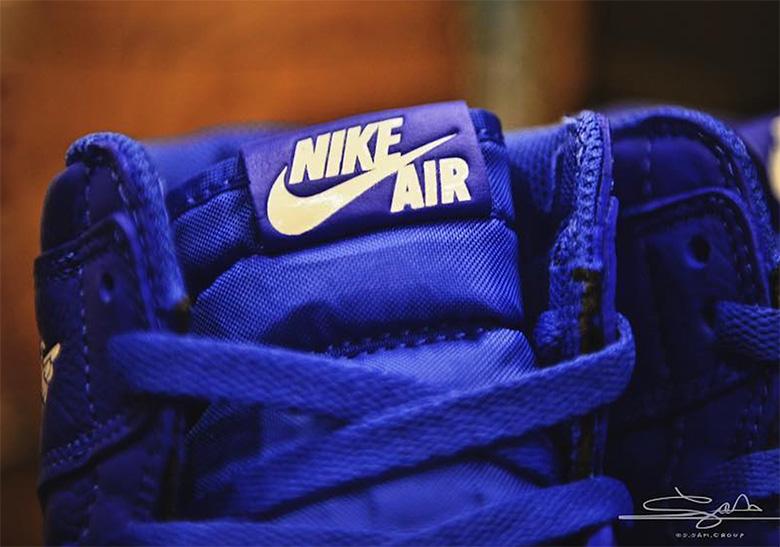 762631795bac99 Air Jordan 1 Retro High OG