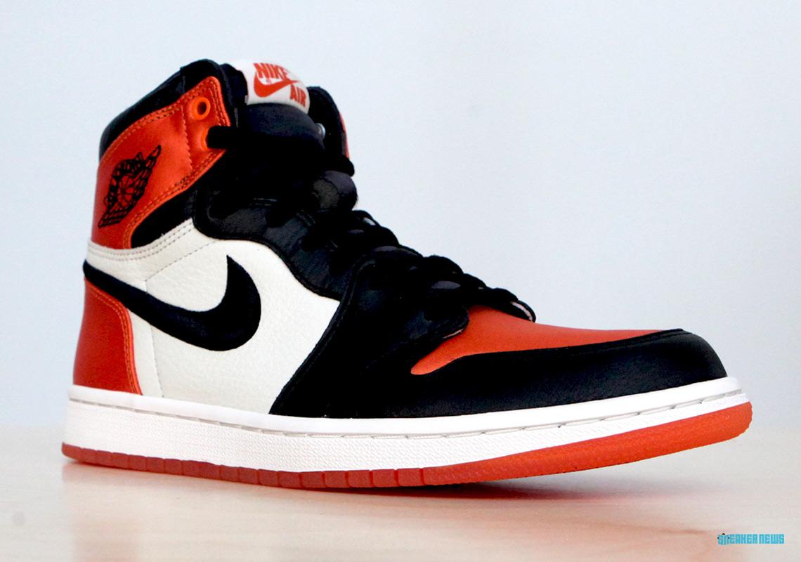 735651bd8703bb Air Jordan 1