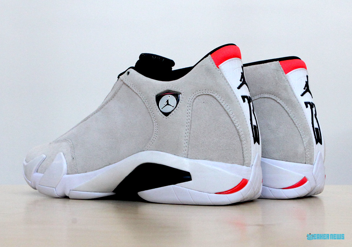 huge selection of 449ab 36062 Air Jordan 14
