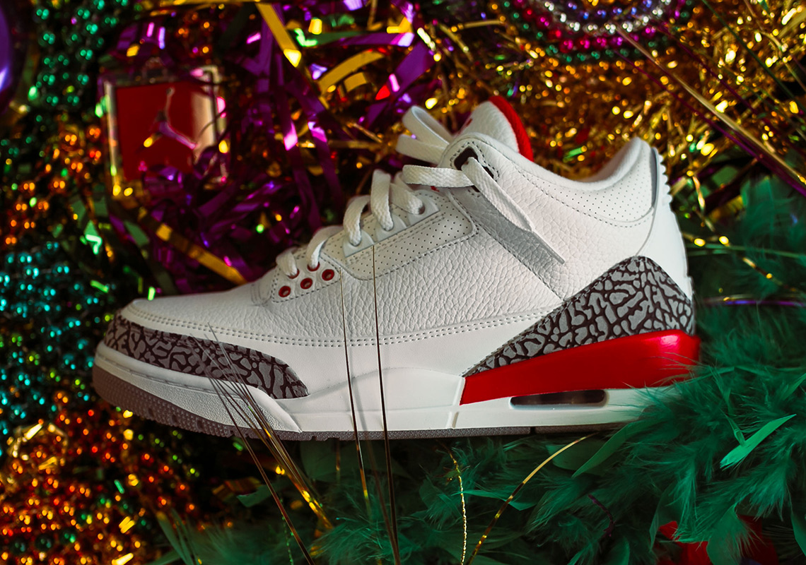 69d2bbd350e ... where can i buy air jordan 3. release date may 12th 2018 190. color