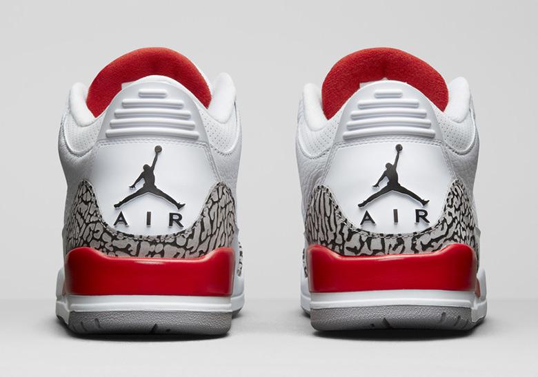Compra Air Jordan 3 Katrina Ebay uBrHlbaH2