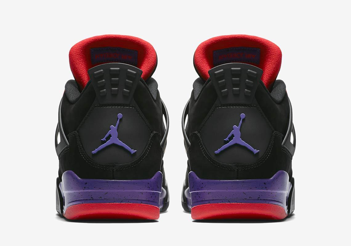 d97997d1bc30 Air Jordan 4