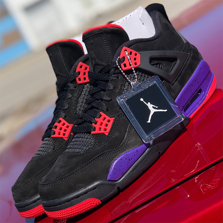 size 40 1683d 1792c ... red 5f32c 5477d  italy air jordan 4 retro nrg release date august 18th  2018 190. color black university