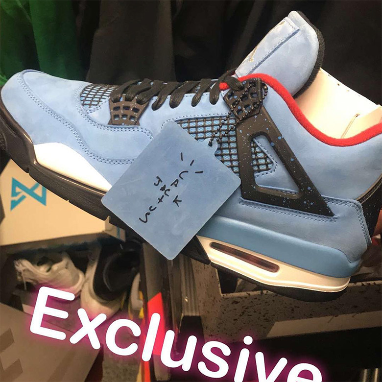 cf45386c6a72 Travis Scott x Air Jordan 4