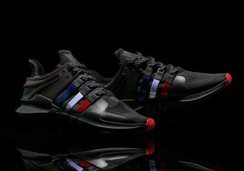 atmos adidas EQT Support ADV CM8498   SneakerNews.com