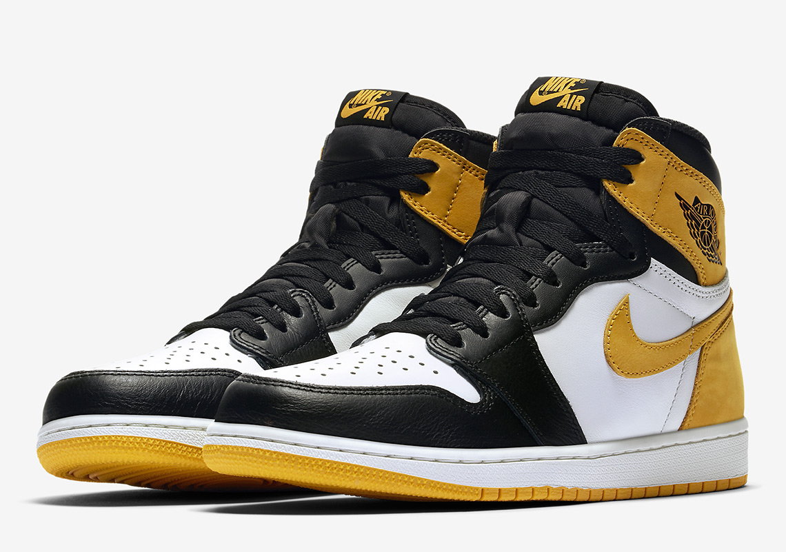 "473f68e6a03 For now, here's a guide of where you can buy the shoes online on May 1st.  Advertisement. Air Jordan 1 Retro High OG "" ..."