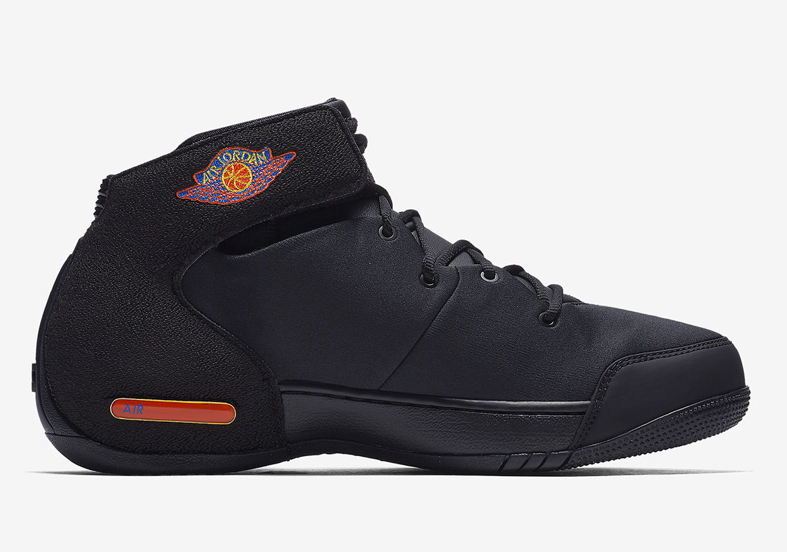 69f33631507d Here s what you have to look forward to this weekend  JORDAN RETRO 3  CYBER  MONDAY  – OCTOBER 15 AT 10 AM ET The Jordan Retro 3  Cyber Monday  is ...