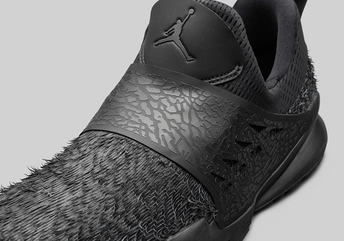 reputable site 39c49 49a03 ... Jordan Standard Tinker Hatfield Release Info AQ9098-100 AQ9098-001  SneakerNews.com ...