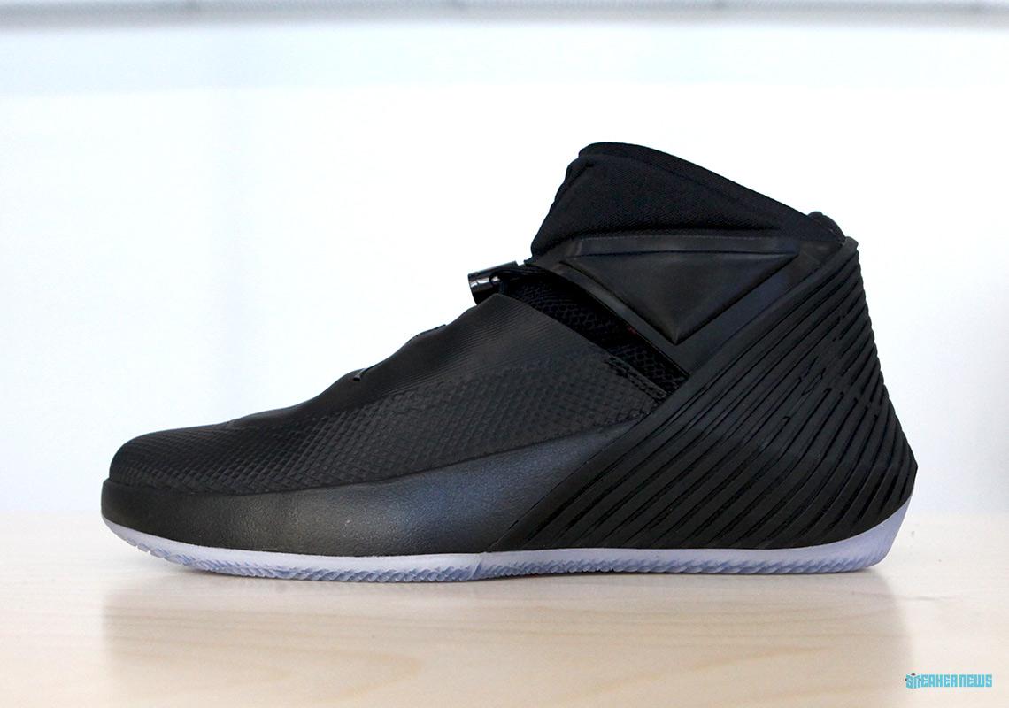 e698e058ee71d Mens Nike Zoom Winflo 5 Sapphire Black Green Shoes - Canada free ...