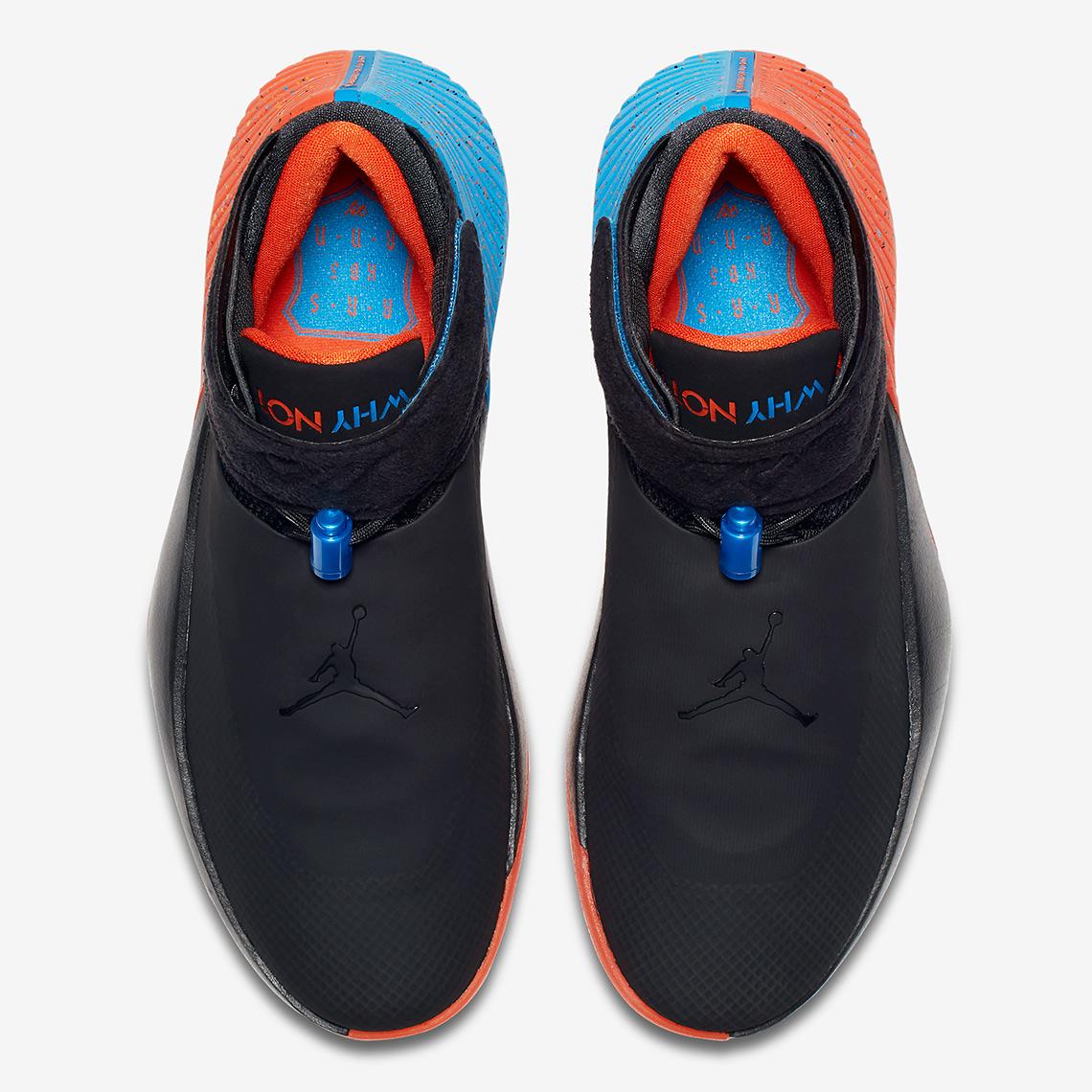 7d61699cb95d95 Jordan Why Not Zer0.1 AA2510-015 Release Info