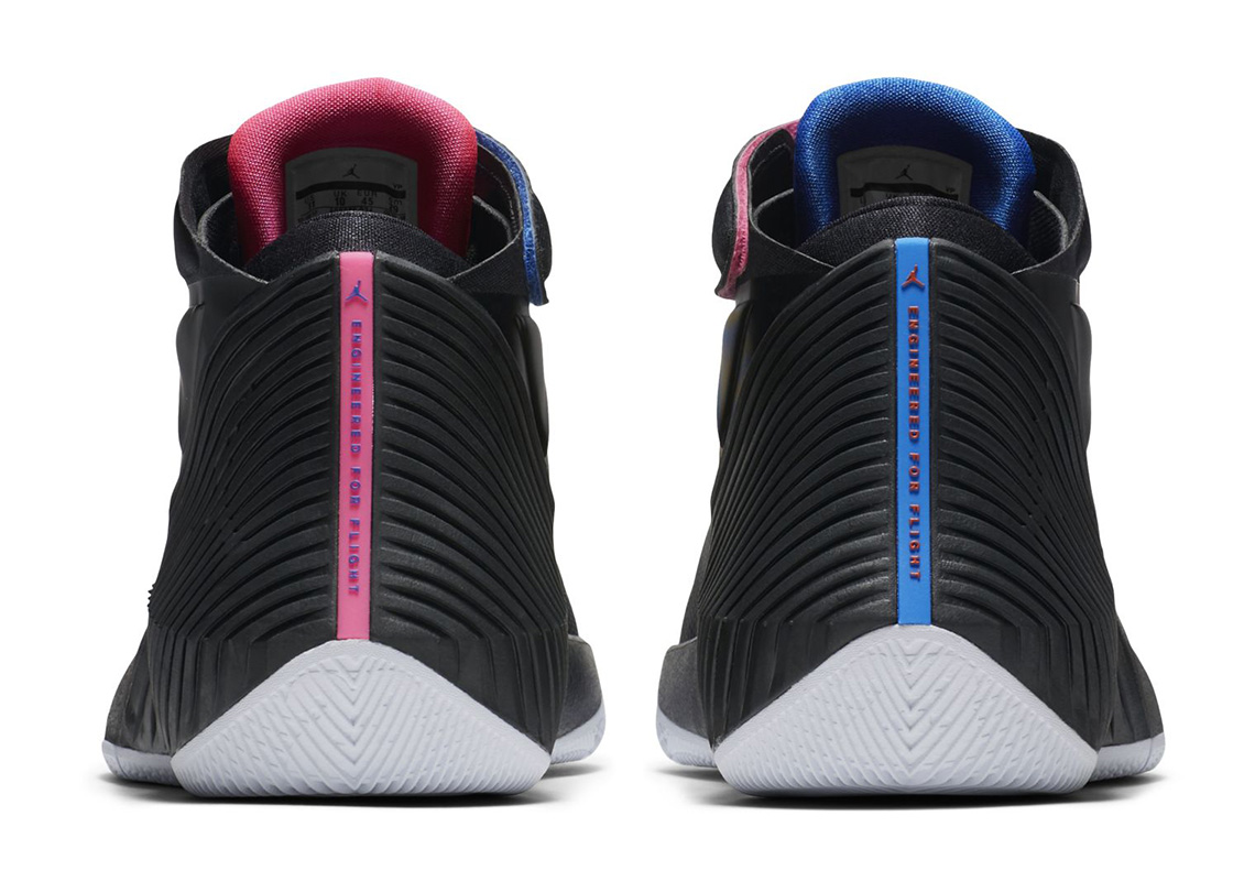 ffdaafb756 Russell Westbrook Why Not Zer0.1