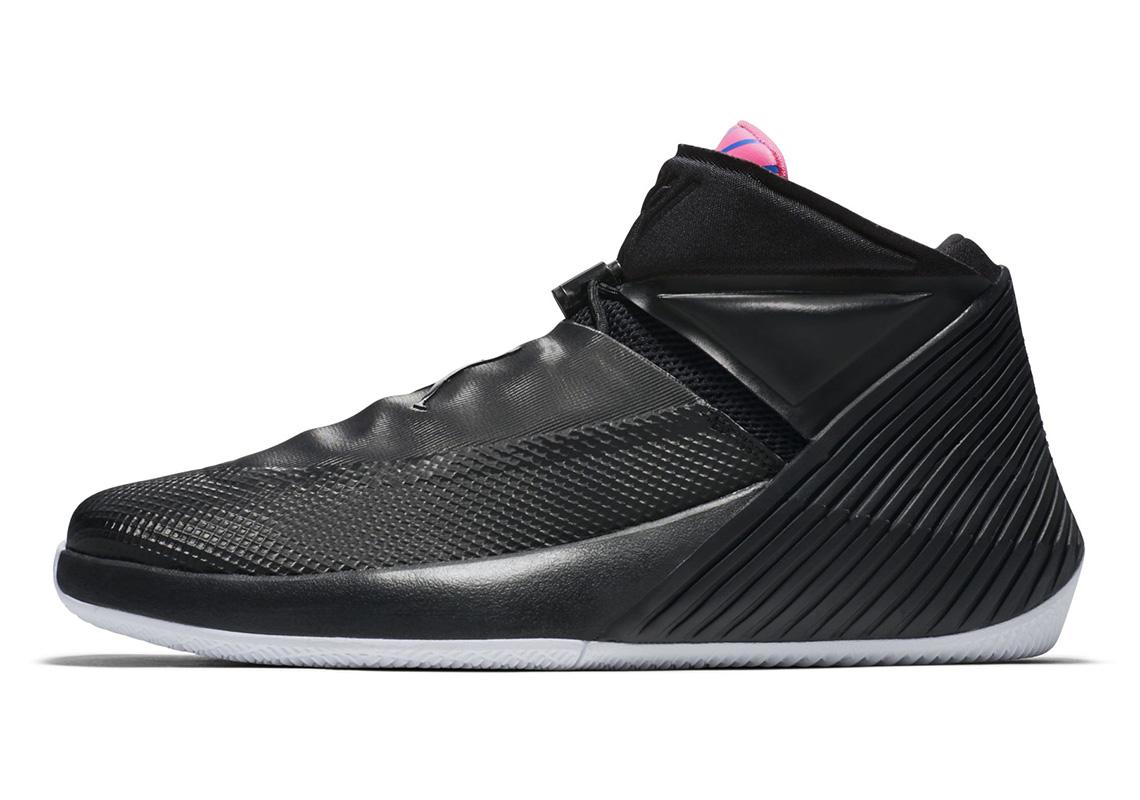 Russell Westbrook Why Not Zer0.1