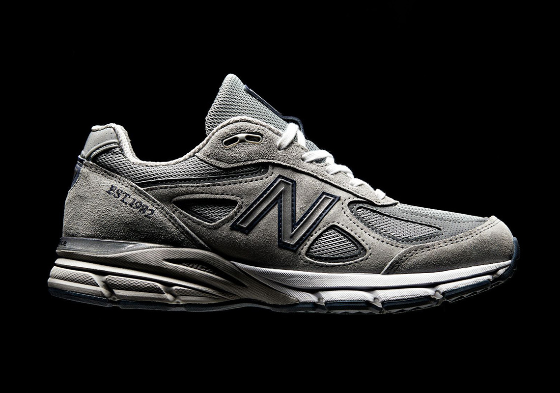 new balance made in