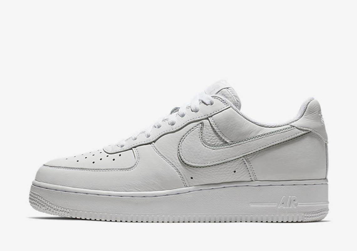 air force 1 low nikeconnect nyc