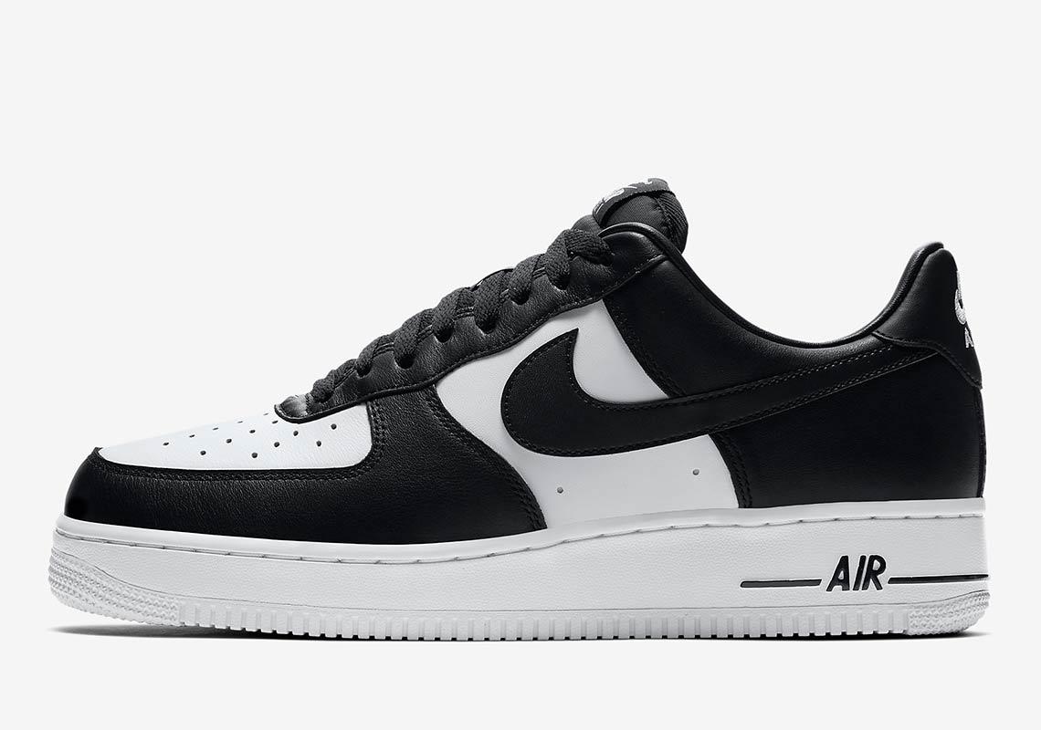 wholesale dealer 897d9 c8348 Nike Air Force 1