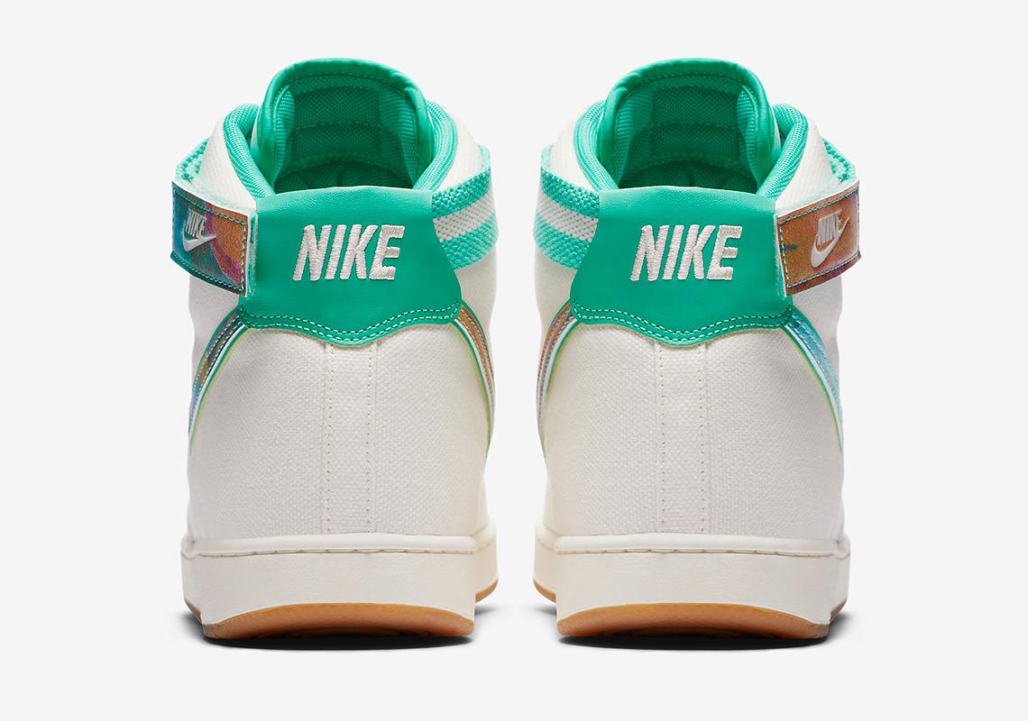 e3c3aaff1a6e Nike