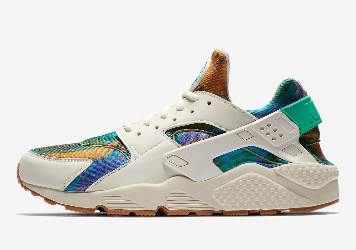 huge discount 1c77d 8646a ... sale nike air huarache available at nike 120. color sail hyper crimson  menta menta ae9eb