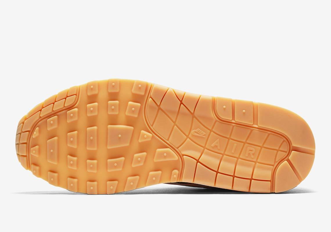 22abe2a0a0d10 Nike Air Max 1 Floral Release Info 633737-003