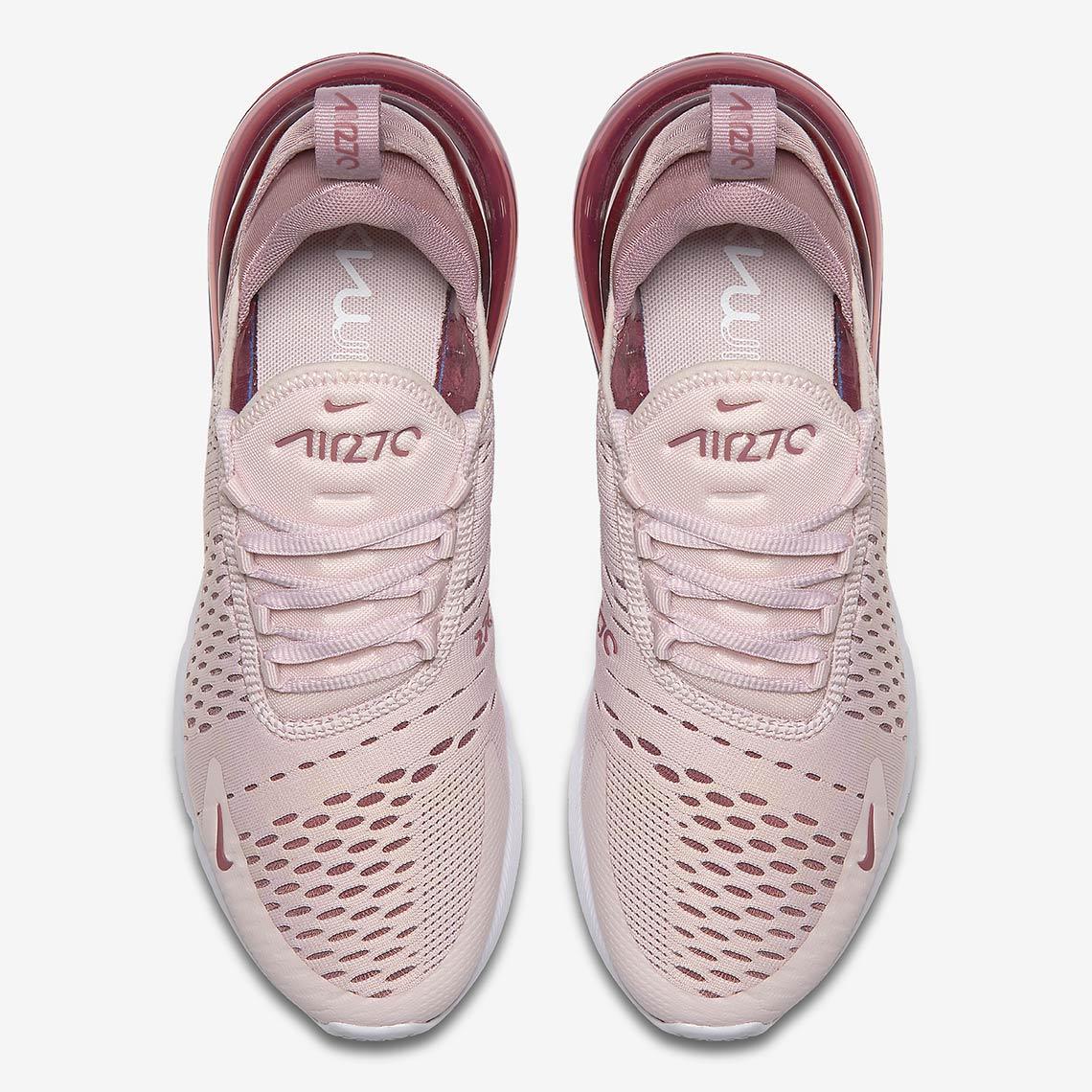 6055808798df Nike Air Max 270
