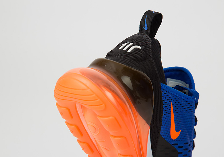 Nike Air Max 270 AH8050-701+AH8050-401 Release Info  f1c34abb9
