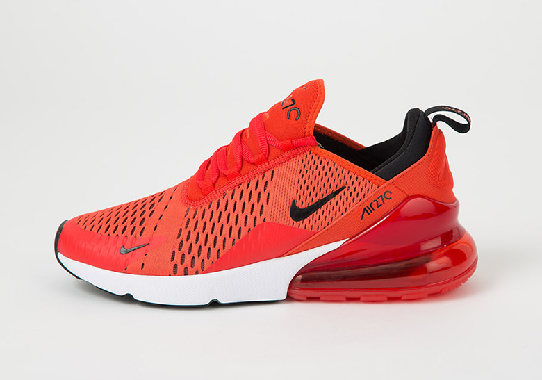 timeless design 53bd6 c98e8 ... discount code for nike air max 270. release date may 3rd 2018 150. color
