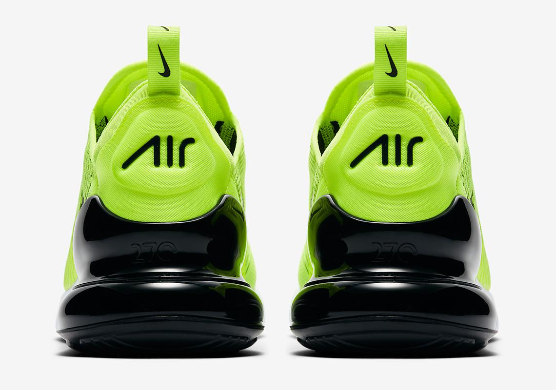 d8a4eac05bd Nike Air Max 270