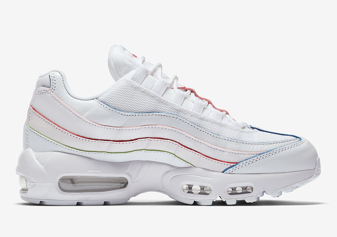 new arrival 766fa b51d7 ... promo code for nike air max 95. release date may 2018 dce79 1c3bb