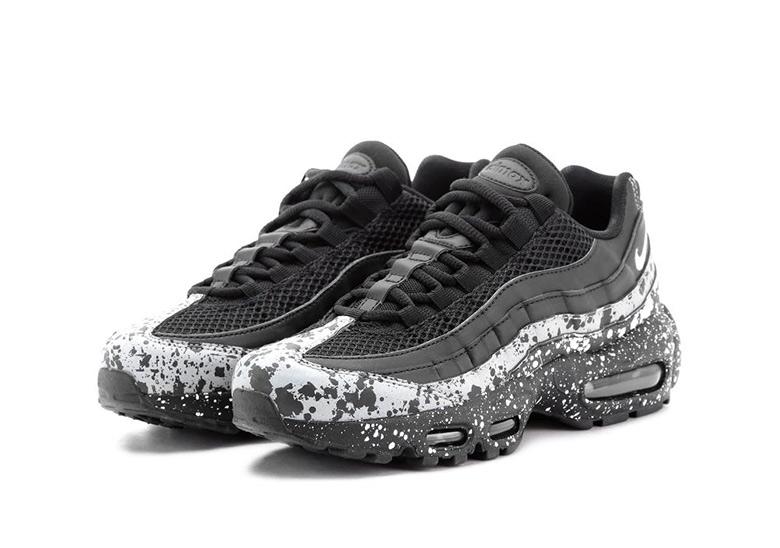 buy popular 830e9 12a50 Nike Air Max 95 + 97