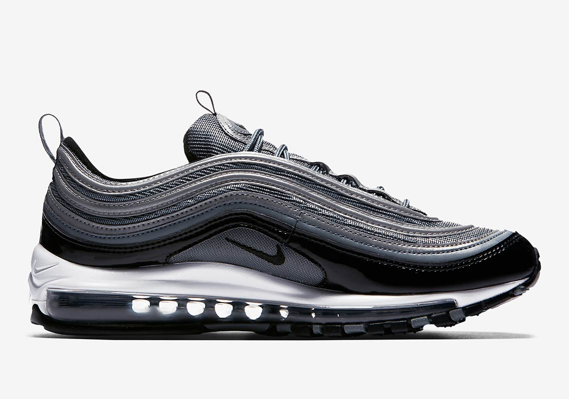 reputable site fb80e a3cb6 Nike Air Max 97. Available now at JD Sports. 160. Color Cool  GreyBlack-White
