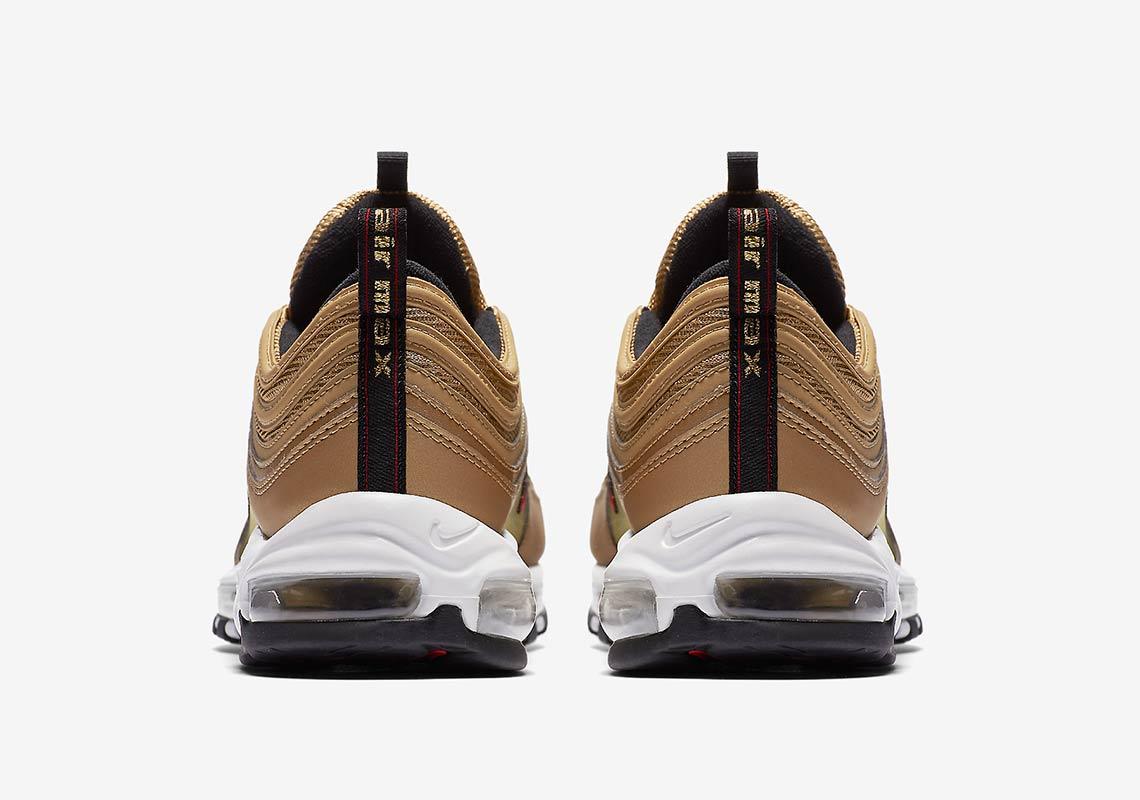 3146cda346 Nike Air Max 97