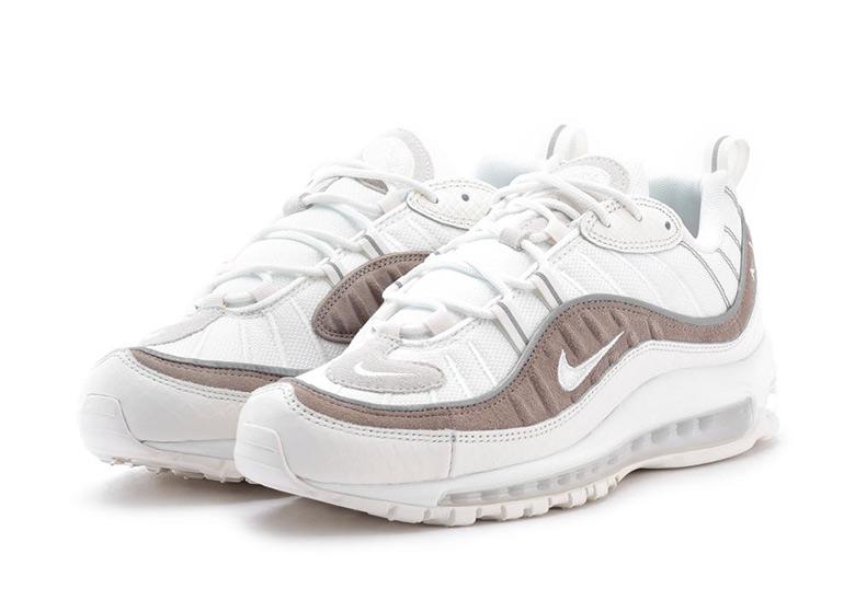 bf87214c8a9 Nike Air Max 98
