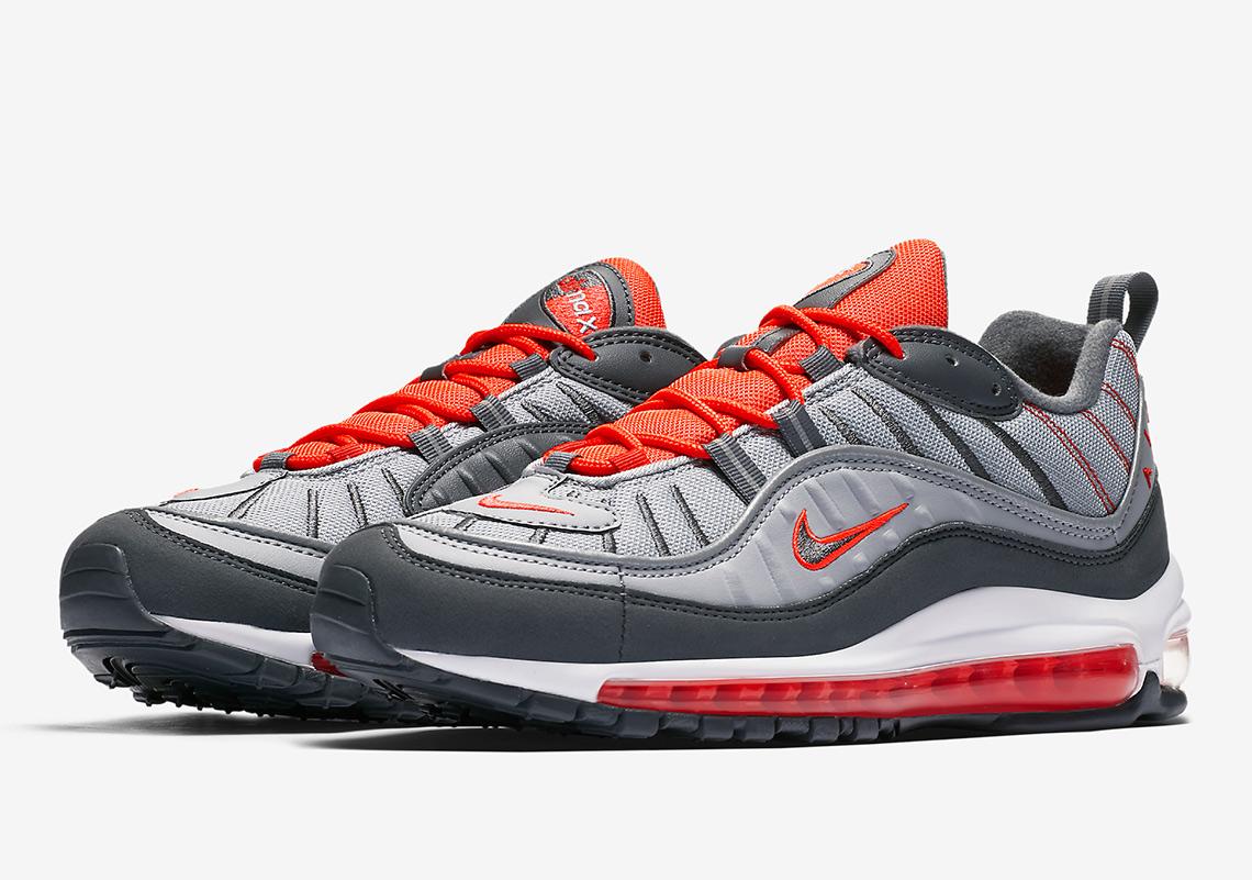 nike air command force sneaker news 2019