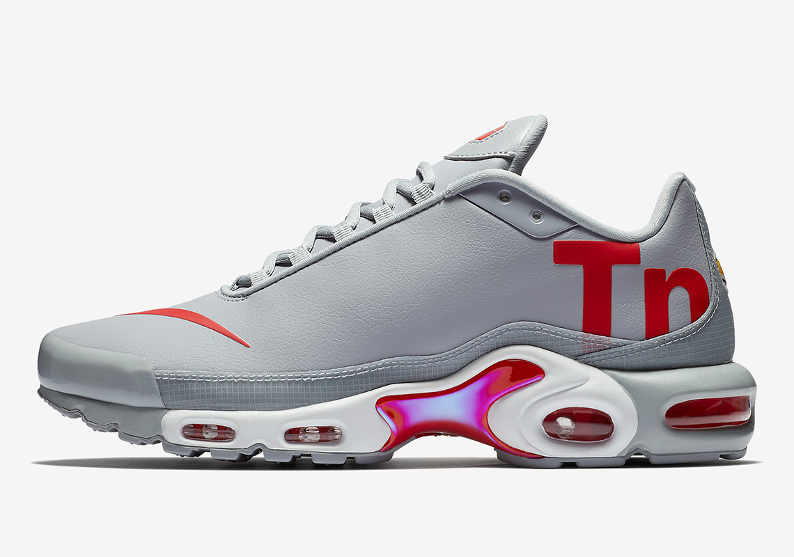 separation shoes 3fa20 75f73 Nike Air Max Plus
