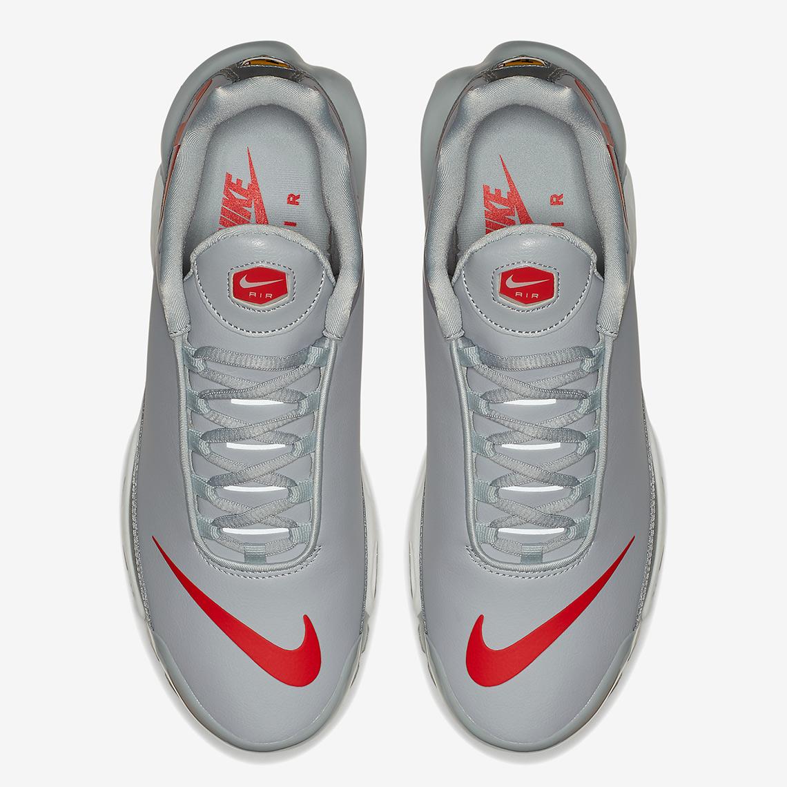 c67c853ee678 Nike Air Max Plus AQ1088-001