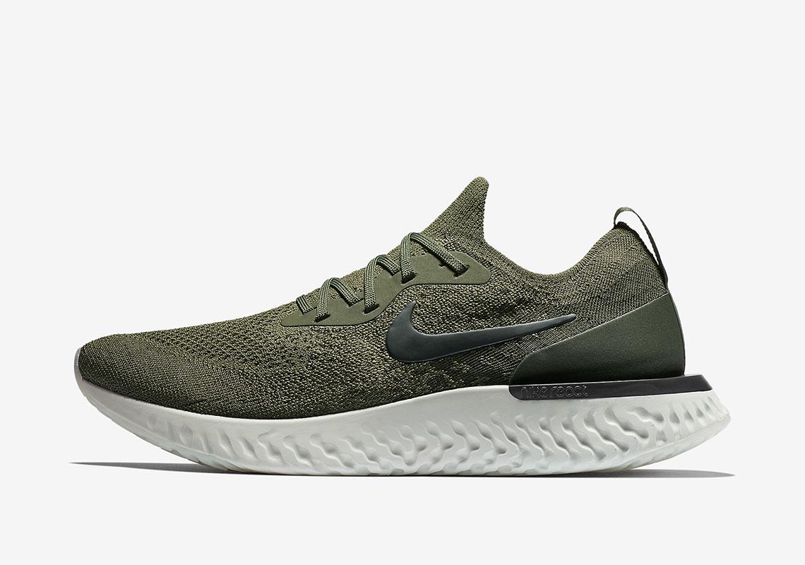 Nike Shoe Upc Search