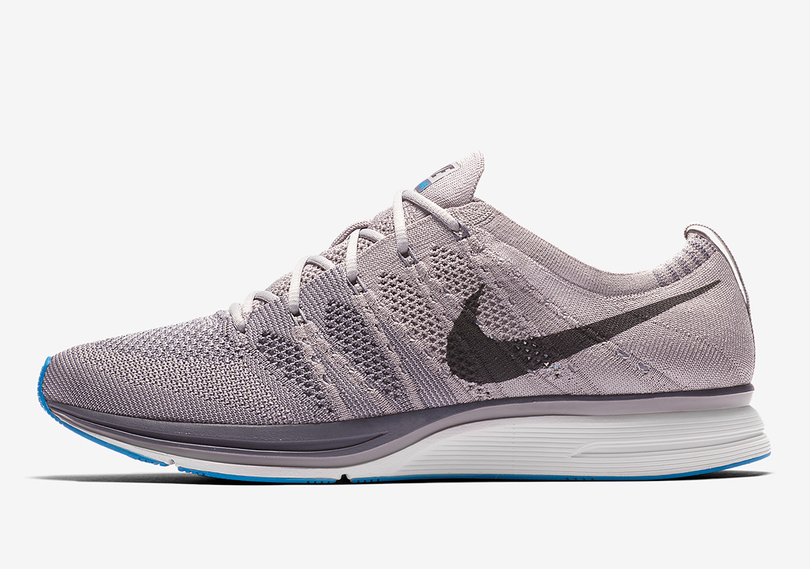 fdb2d4e1365 Nike Flyknit Trainer Release Date  April 6 (Asia)