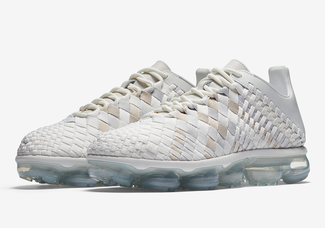 5113d29453029 Keep it locked for updates on the Inneva Woven Vapormax and for more  upcoming Air Max information