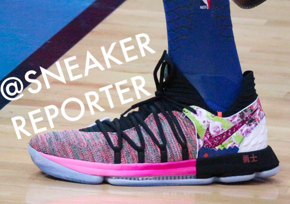 Images   footlocker    sneakerreporter 65e30d015a