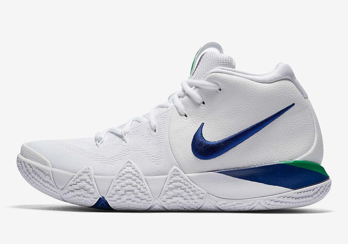 d8f9ec3ae4ac Nike Kyrie 4