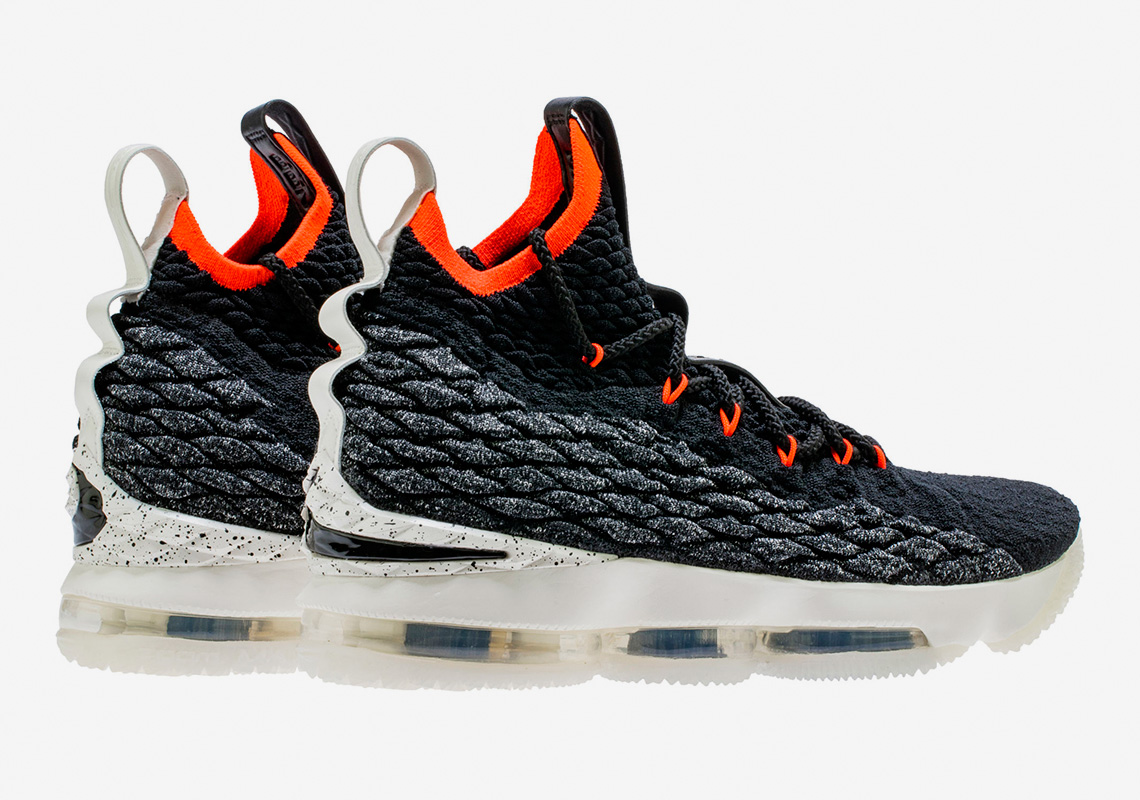 Buy Nike Lebron Shoes