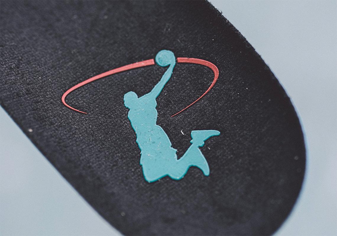 get cheap 4f33f bfaae Nike LeBron 15 LeBronWatch Ken Griffey Jr. AR5126-001 ...
