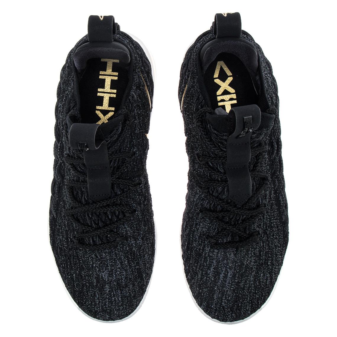 222bda1d4d2a21 Nike LeBron 15