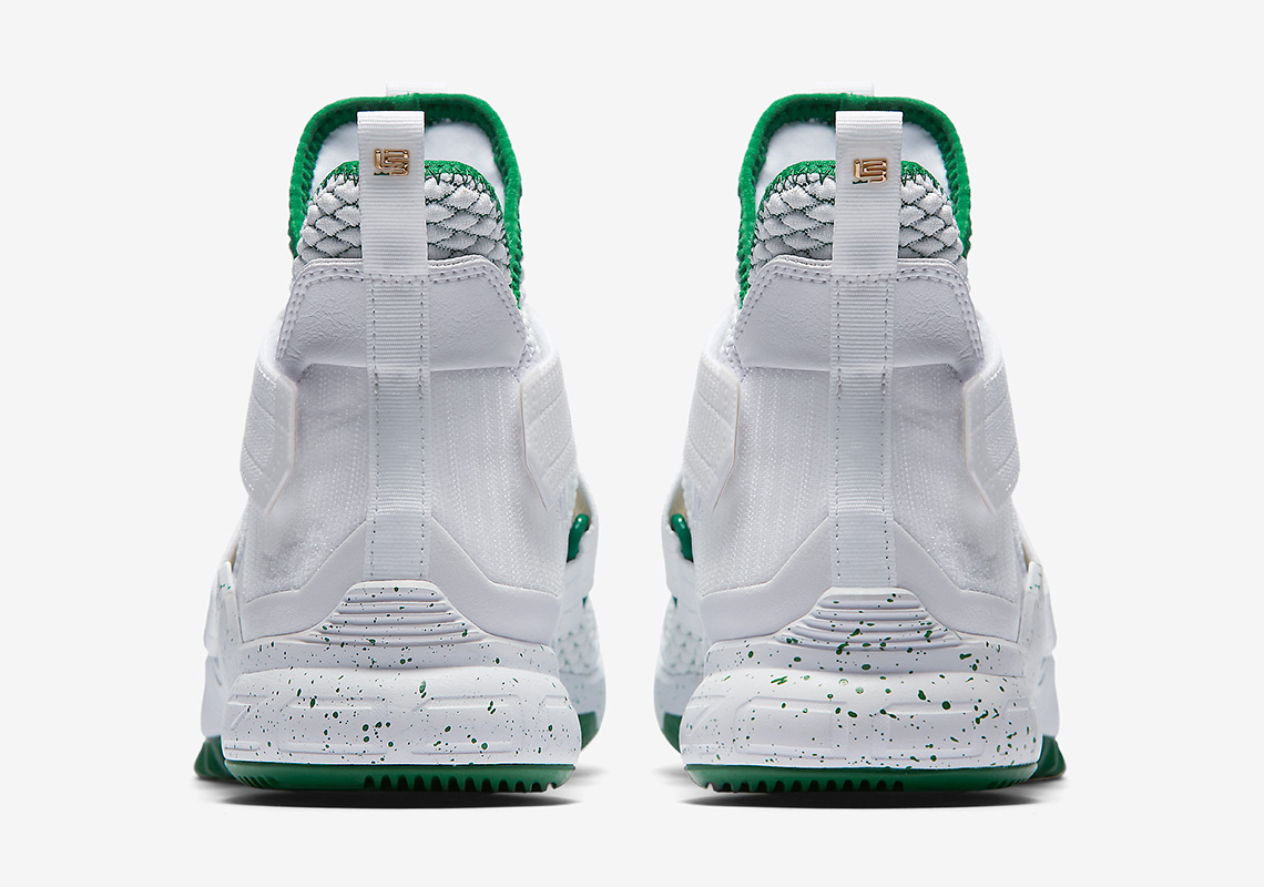 2b84595e9f8 Nike LeBron Soldier 12