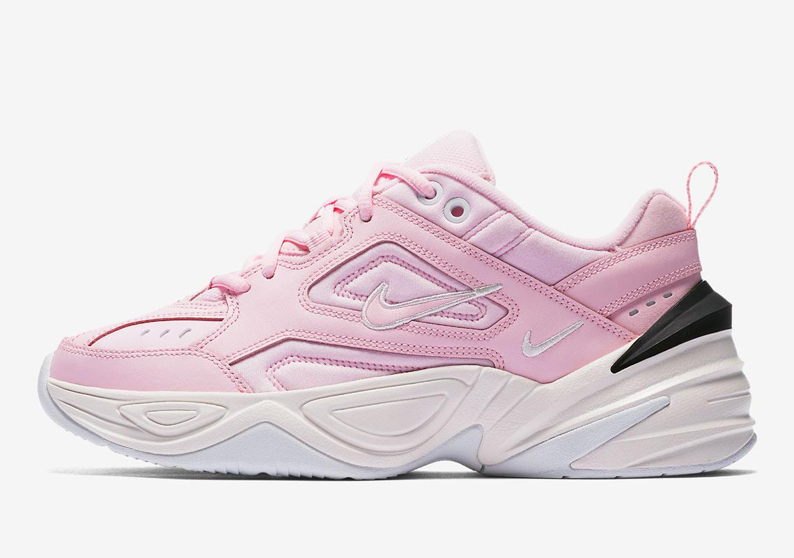 Shoe Shop Coupon Code
