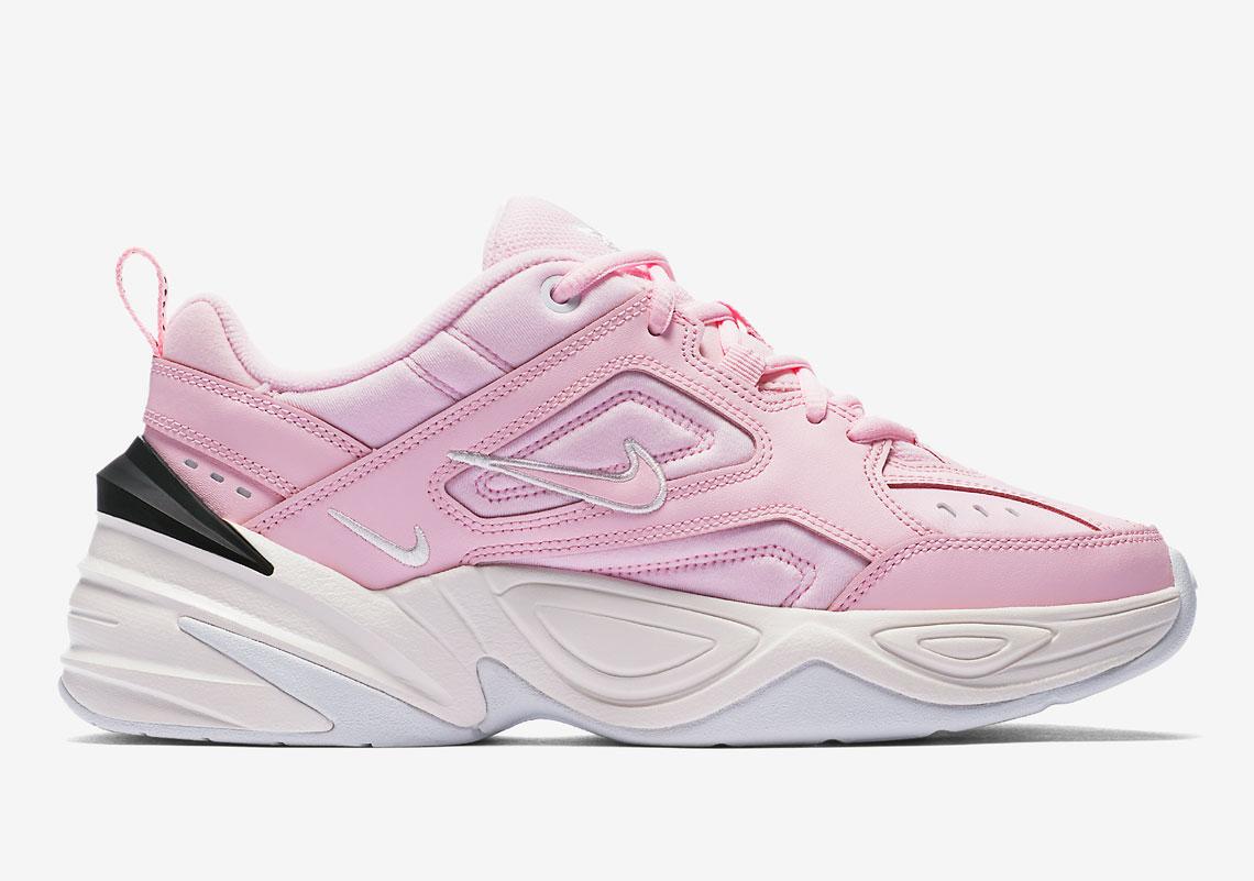 Style Shoe Lace