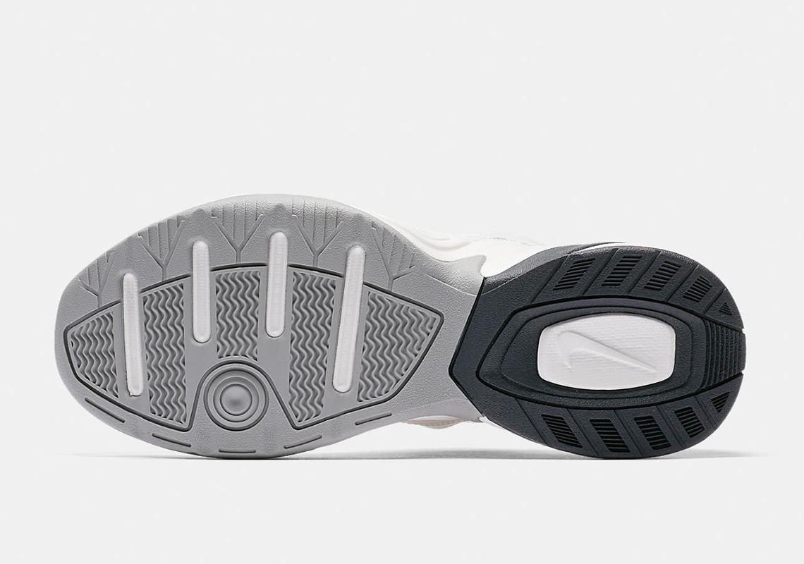 Nike M2K Tekno Official Release Info  7cb94e986